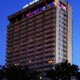 Гостиница & Casino Cherno More — фото 1