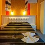 Гостиница Paros — фото 3