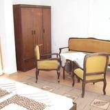 Hotel Pasians — фото 1