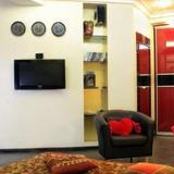 VIP Apartment Minsk — фото 1
