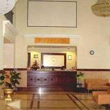 Гостиница Минск — фото 2