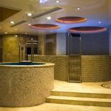 Гостиница «Виктория Олимп Отель» — фото 2