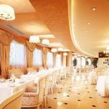 Гостиница «Виктория Олимп Отель» — фото 3
