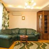 Minsk Apartment — фото 1