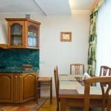 Minsk Apartment — фото 3