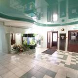 40 Let Pobedy Hotel — фото 1