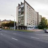 Apartment Mayakovskogo 8 — фото 1