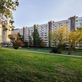 Apartment Mayakovskogo 8 — фото 2