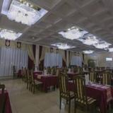 Гостиница Беларусь — фото 1