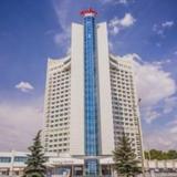 Гостиница Беларусь — фото 3