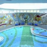 Гостиница Беларусь — фото 2