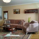 Apartments on Zakharova 67 1 — фото 1