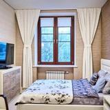 Prospect Nezavisimosti Apartment — фото 2