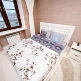 Prospect Nezavisimosti Apartment — фото 3