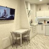 Apartment Maiak Minska — фото 3