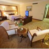Гостиница Президент — фото 3
