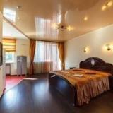 Apartment at Lenina 3 — фото 2