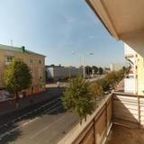 Apartment at Lenina 3 — фото 3