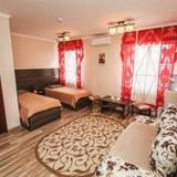 Slavyanskaya Hata Hotel — фото 3