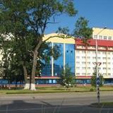 Hotel Lida — фото 1