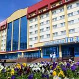 Hotel Lida — фото 3
