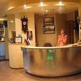 Гостиница Эридан — фото 2