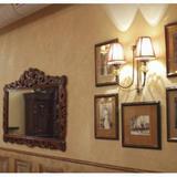 Гостиница Hermitage — фото 1