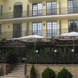 Гостиница Hermitage — фото 2