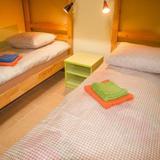 Good Morning Hostel — фото 3