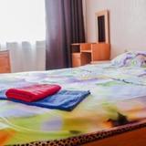 Mango Apartment on Nikolaeva 18 — фото 3