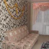 Apartment on Dzerzhinskogo 3 — фото 1