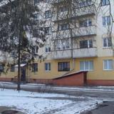Apartment on Dzerzhinskogo 3 — фото 3