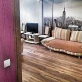 Apartment on Pushkina 7 — фото 3