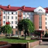 Гостиница Неман — фото 1