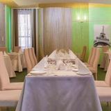 Гостиница Семашко — фото 1