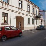 Hello Grodno Hostel — фото 3