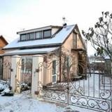 Guest House on Dorozhnaya — фото 1