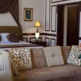 Гостиница Ledger Plaza Bangui — фото 1