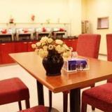 Hanting Hotel Aksu Citizen Branch — фото 3
