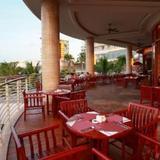 Grand Soluxe Hotel & Resort, Sanya — фото 1