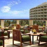 Гостиница Sheraton Sanya Haitang Bay Resort — фото 2