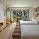Гостиница Sheraton Sanya Haitang Bay Resort — фото 3