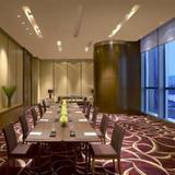 Гостиница Grand Hyatt Macau — фото 3