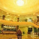 Гостиница Pousada Marina Infante — фото 2