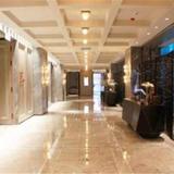 Weihaiwei Hotel B Branch — фото 3
