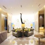 Гостиница WeiHai Qingtiwan Holiday — фото 2