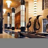 Гостиница Grand Millennium Beijing — фото 1