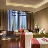 Гостиница Grand Millennium Beijing — фото 3