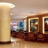 Howard Johnson Paragon Hotel Beijing — фото 1