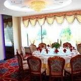 Гостиница Jindu — фото 2
